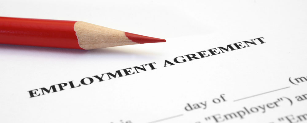 Employment Contracts Lawyer in Jupiter FL